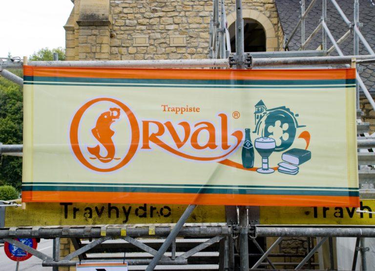 Orval (België)